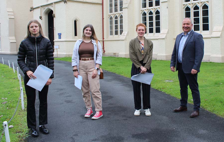 A-Level-Results---IMG