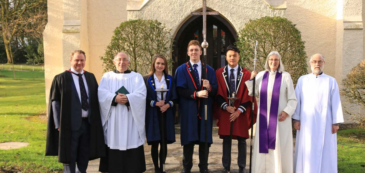Llandovery-College-welcomes-the-Bishop-of-St-David's-1200x570